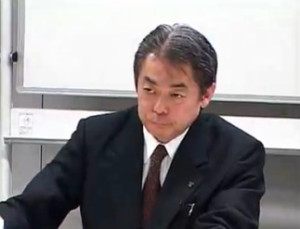 TEPCO Weird Statements, Regulator & Experts Involved Making Dire Comments On Fukushima