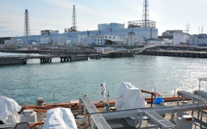 fukushima-sea-radiation-highest-415x260