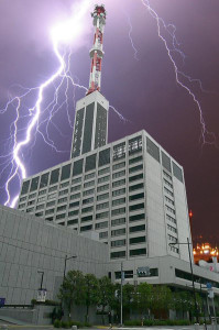 tepco_lightning copy