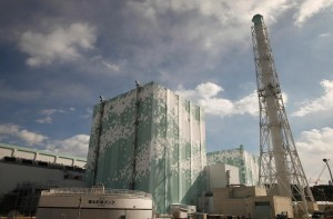 Japan To Locate Nuclear Waste Site Without Local Approval, TEPCO Scraps Units 5 & 6