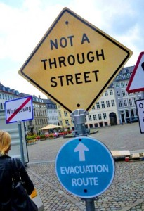 evacuation-route-359x525
