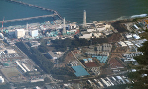 SimplyInfo.Org Zeolite Plan To Be Tested At Fukushima Daiichi