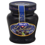 hero-delicia-fruit-spread-146027