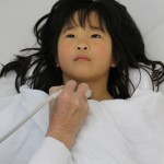 Fukushima's Health Impacts On Children Grow