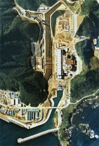 Nuclear Evacuation Risks Still Unsolvable In Japan
