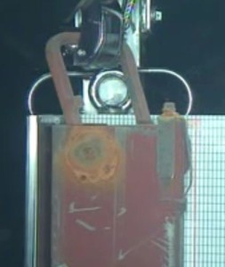 New Fuel Damage Found At Fukushima Unit 4