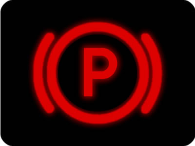 parking-brake-warning-light