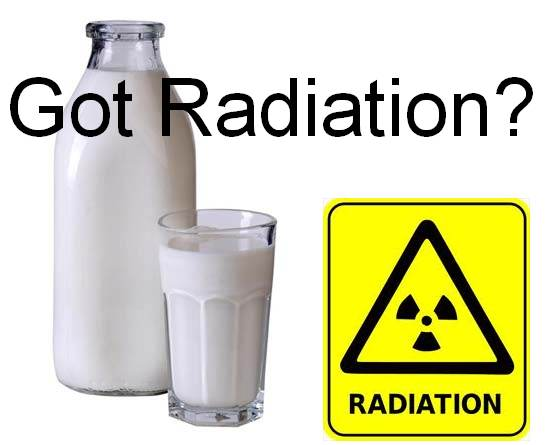 Got-Radiation1