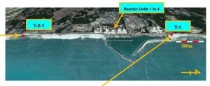 TEPCO Admits Deep Groundwater Contamination & Leak To Sea