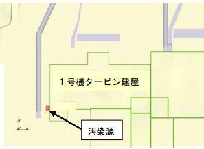 u1_leakpoint_plumbingduct