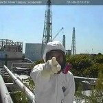 Japan Government To Take Over Fukushima Decommissioning & Costs