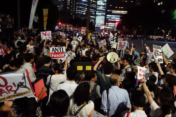 tokyo_protest_9pm_july1_2014