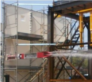 Fukushima: Unit 1 Cover Removal & Demolition Work To Begin Soon