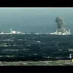 NHK Admits Fukushima Daiichi Ejected Fuel After Multiple Studies Document It