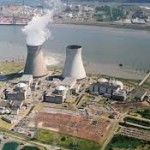 Cracked Belgian Reactors May Be Retired, Same Risk at 22 Nuclear Plants Worldwide