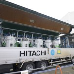 TEPCO To Try Two New Tactics To Stem Radioactive Tide At Fukushima Daiichi