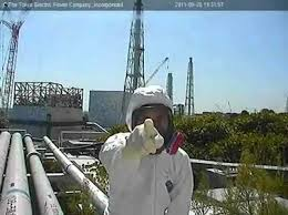 New Fukushima Worker Testimony Describes Suicide Mission To Vent Unit 1