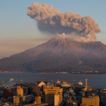 Japan NRA To Create Panel To Explore Volcano Risks To Nuclear Plants