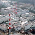 Tokai Nuclear Fuel Reprocessing Plant To Close