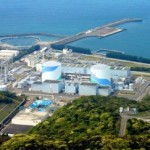 Kyushu Earthquakes Expose Unaddressed Nuclear Reactor Risks