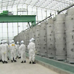 TEPCO Puts ALPS 2.0 Into Partial Operation