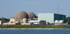 North Anna Nuclear Fuel Failure Raises Questions About Safety Procedures