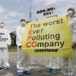 TEPCO Publishes Arrogant Press Release To The US On Fukushima