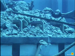 Fukushima Daiichi Unit 3 Fuel Removal To Start Within Year