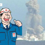 TEPCO Unleashes Series Of Dodgy PR Announcements