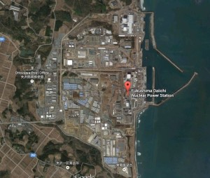SimplyInfo.org Fukushima Disaster Four Year Report