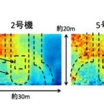 First Fukushima Unit 2 Muon Scans Dispute New Scan Results