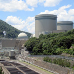 Takahama Reactor Restarts Appeal Rejected By Court