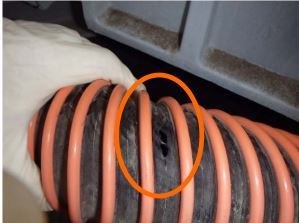 TEPCO Caught Lying About Fukushima Failed Hose Incident