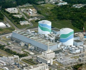 Sendai Nuclear Plant Restart Rescheduled As Inspections Fall Behind