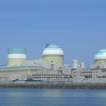 Ex NRA Head Blasts Japan's Nuclear Safety Screening
