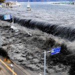 Fukushima Residents Warned TEPCO About Tsunami Risk At Plant In 2004
