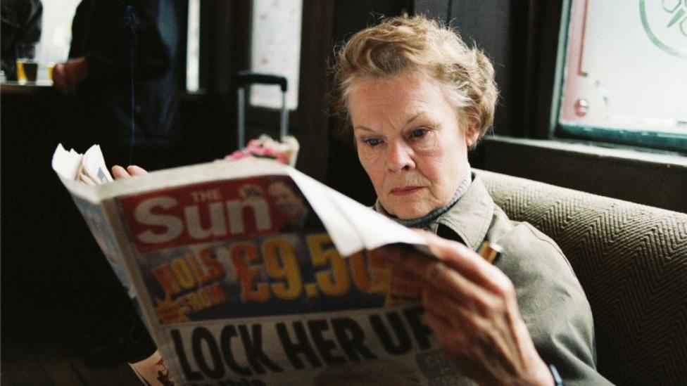 notes_on_a_scandal_judi_dench_2