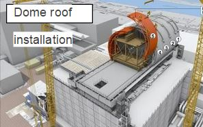 unit_3_dome_roof