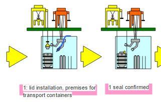 unit_3_fuel_removal_parts