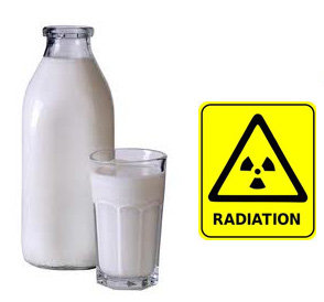 food_radiation