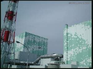 IAEA Report Admits Fukushima Unit 5 Worse Than Previously Stated