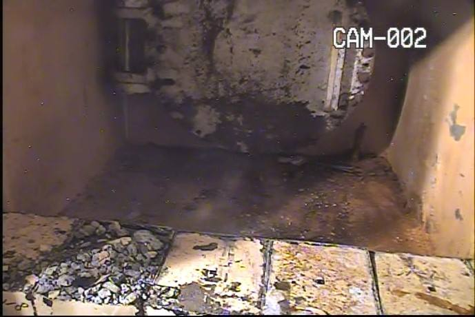 fukushima_unit2_shieldblock_removal3