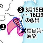 New Analysis Shows Fukushima Unit 3 Released High Concentration Of Contamination