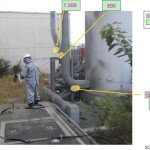 The Curious Case Of Two Fukushima Workers