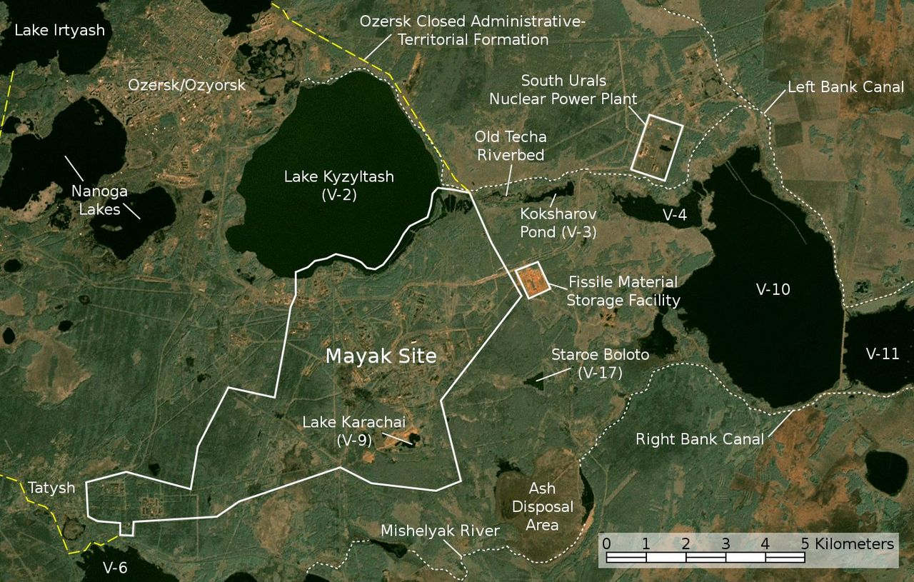 1280px-Satellite_image_map_of_Mayak