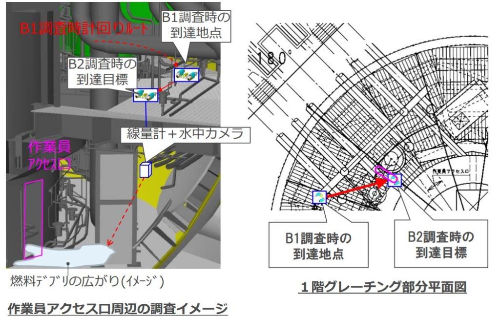 unit1_b2_containment_inspection_robot_plan_2016