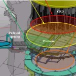 Fukushima Unit 2 Containment Inspection Postponed Further