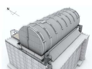 unit3_coverbuilding
