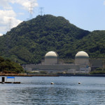 Japanese Court Forces Takahama Nuclear Plant To Shut Down