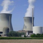 Nuclear Accident In India Worse Than Reported